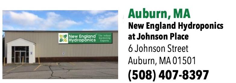 locations-auburn-v8.jpg