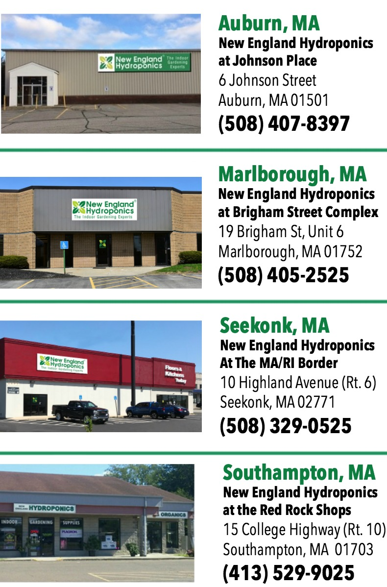 locations-august-2018-r1.jpg