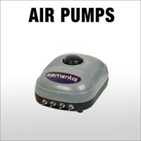 neh-web-category-air-pumps.jpg