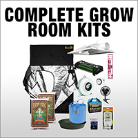 neh-web-category-grow-room-kits.jpg