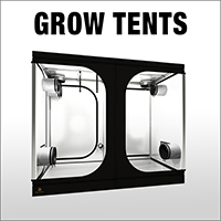 neh-web-category-grow-tents.jpg