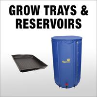 neh-web-category-grow-trays.jpg