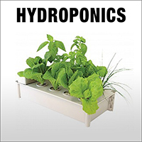 neh-web-category-hydroponics.jpg