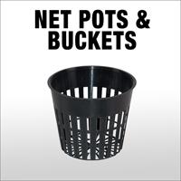 neh-web-category-net-pots.jpg