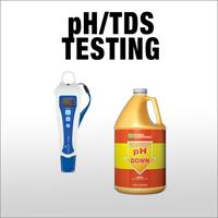 neh-web-category-ph-testing.jpg