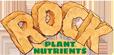 rocknutrients1.png
