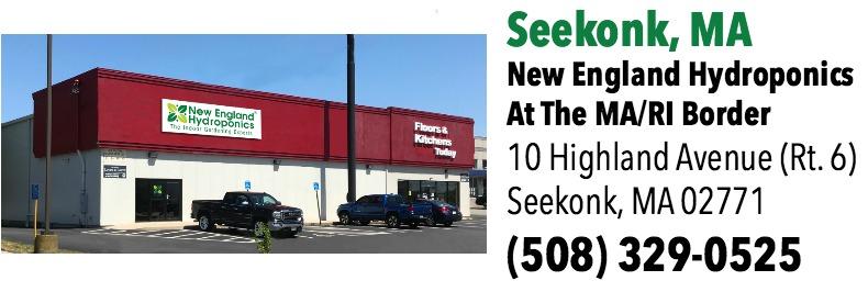 seekonk-new-england-hydroponics-august-2018.jpg