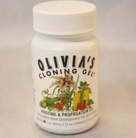 Olivia's Rooting Gel 2 oz