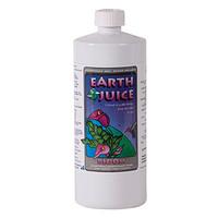 Earth Juice Organic Bloom (0-3-1) 32 oz