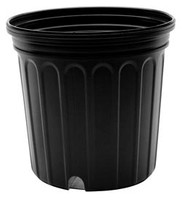 Nursery Pot - 1 Gallon