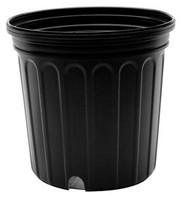 Nursery Pot - 2 Gallon