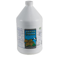 Earth Juice Organic Grow (2-1-1) 128 oz