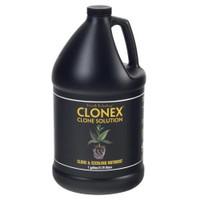 Clonex Clone Solution Gallon