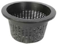 "Net Pot 10"" Bucket Basket"