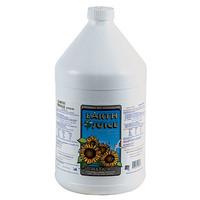Earth Juice Organic Meta-K 128oz