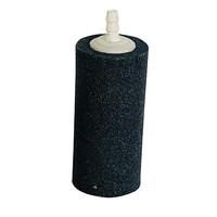 """Elemental O2 Cylinder Air Stone - 4"""""""