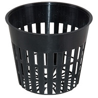 "Net Pot 3"" Flex Fine Mesh"