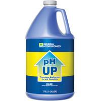 GH pH Up Gallon 128oz