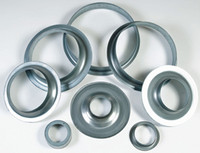 """Can-Filters Flange 6"""""""