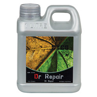 Cyco Dr. Repair 1L