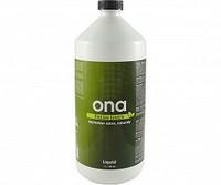 ONA Fresh Linen Liquid Concentrate 1L