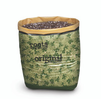 Roots Organics Original Potting Soil 1.5cf