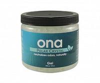 ONA Polar Crystal Gel 32oz