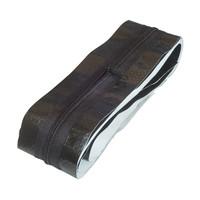 Lite-Tite Zipper Door