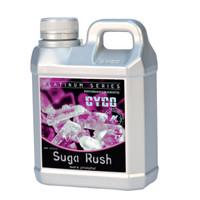 Cyco Suga Rush 1L