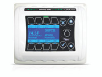 iPonic 600 Environmental Controller