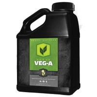 Heavy 16 Veg A 1L