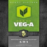 Heavy 16 Veg A 4L