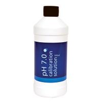 Bluelab pH 7 Calibration Solution 500mL