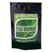 Ful-Humix Humic Acid Concentrate 300g