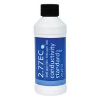 Bluelab EC 2.77 Calibration Solution 250mL