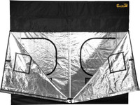 Gorilla Grow Tent 5'x9'