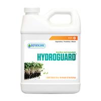 Hydroguard 32oz