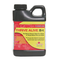 Thrive Alive B-1 Red 250ml