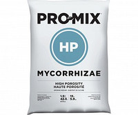 Pro-Mix HP 2.8cf Loose Bag - *In-Store Only*