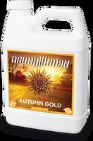 New Millenium Autumn Gold 32oz