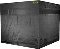Gorilla Grow Tent 9'x9'