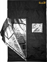Gorilla Grow Tent 3' x 3'