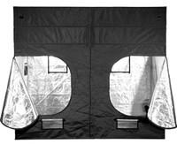 Gorilla Grow Tent 8'x8'