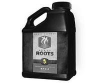 Heavy 16 Roots 250ml