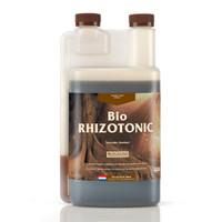 CANNA Bio Rhizotonic - 1L
