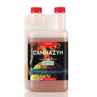 CANNA Cannazym - 250mL