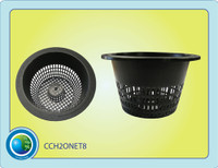 UC Net Pot 8""