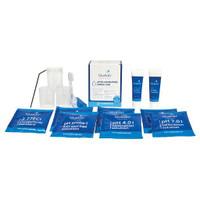 Bluelab pH/TDS Probe Care Kit