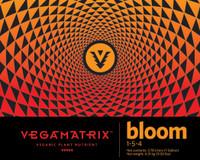 Vegamatrix Bloom 128oz