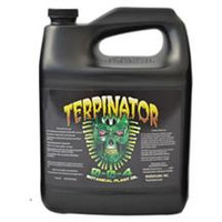 Terpinator Plant Enhancer 1L